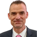 Rainer Fries - Ochsenfurt