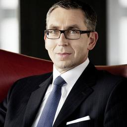 Prof. Dr. Michael Kliemt - KLIEMT.Arbeitsrecht - Düsseldorf