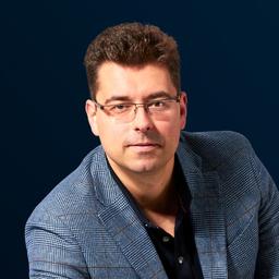 Mario Oliver Ziesmer