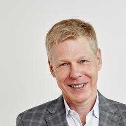 Tom Mühlmann