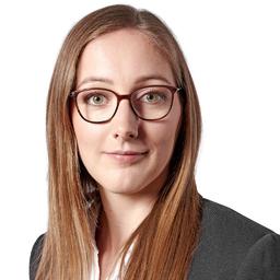 Jana Keller's profile picture