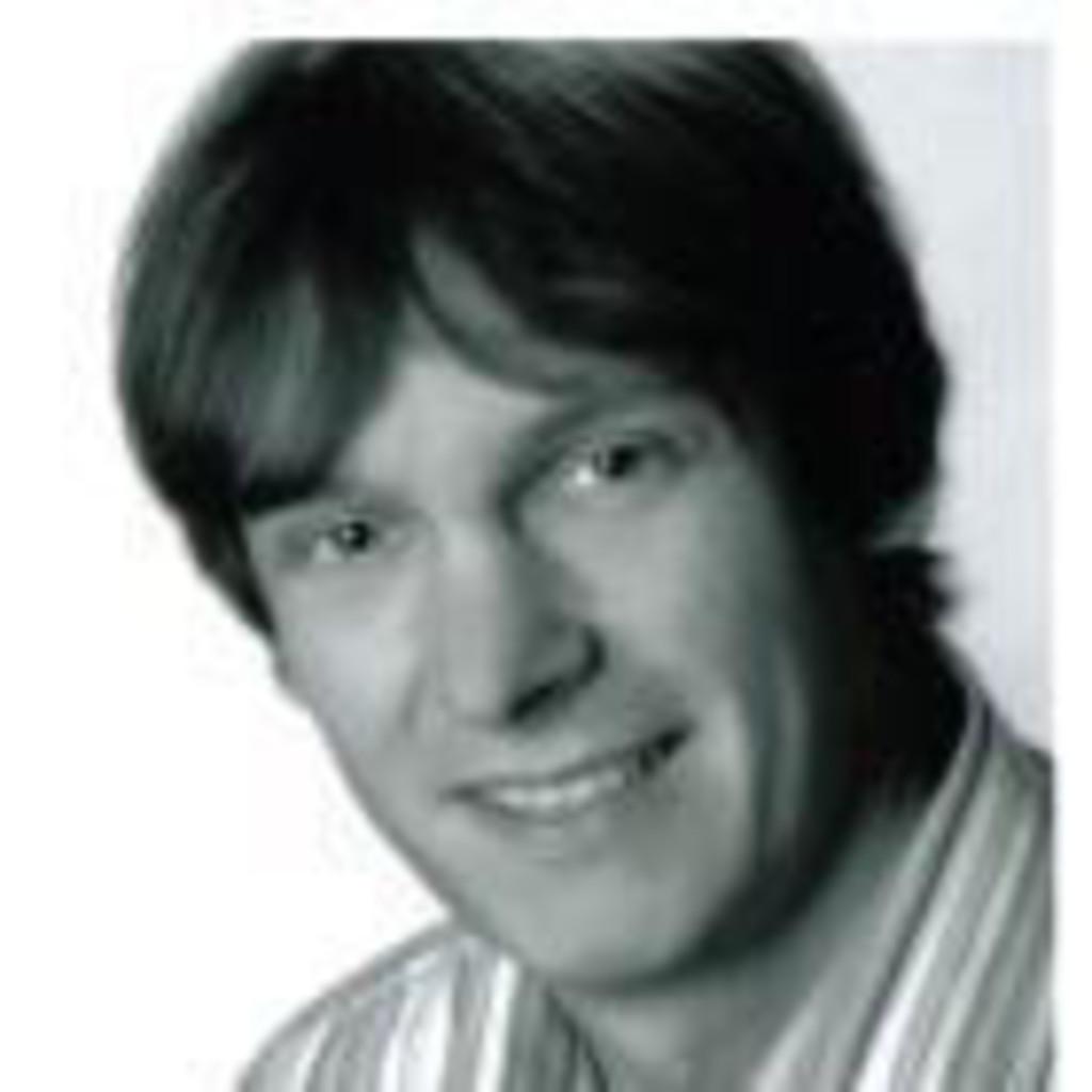 Ulrich Bannierink's profile picture