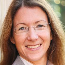 Frauke Mohr - Eulencoaching - Norderstedt