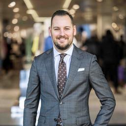 Lucas Grosskinsky's profile picture