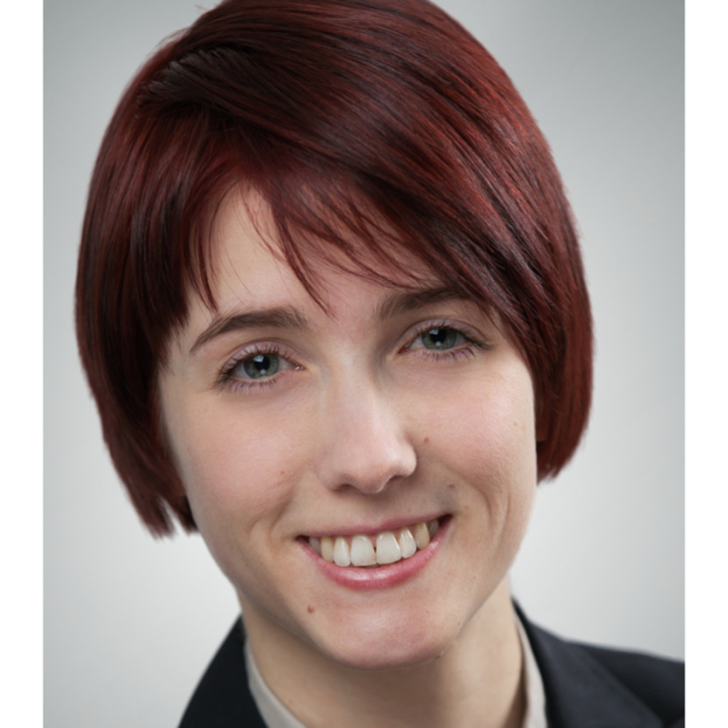 Carina Erk's profile picture