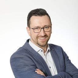 Alexander Mersch's profile picture