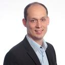 Michael Rauch