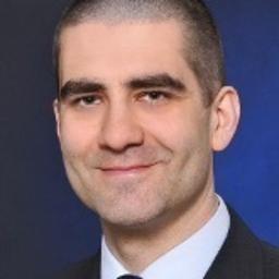 Peter Kovacs - SEO / Backlink  Expert - Nürnberg