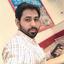 Ankush Babbar - Mohali