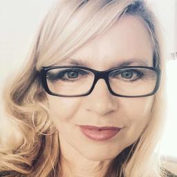 Stephanie Lottis - Marketingagentur lots and more - Troisdorf