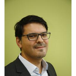 Mauro De Santo's profile picture