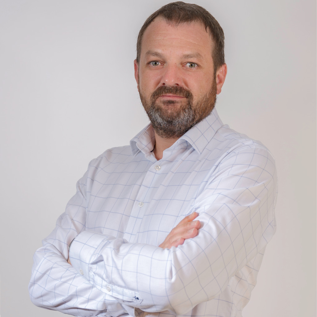 <b>René Brassat</b> - Technologieberater Werkzeugmaschinen & Industrieautomation ... - j%25C3%25BCrgen-str%25C3%25B6hle-foto.1024x1024