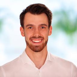 Maurice Beitz - Deutsche Hochschule für Prävention und Gesundheitsmanagement GmbH - Wiesbaden