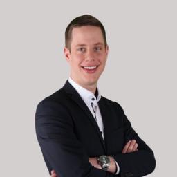 Marcel Ament's profile picture
