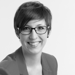 Dipl.-Ing. Johanna Keiling - Kößler technologie GmbH - Frickenhausen