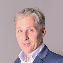 Adrian Bühler's profile picture