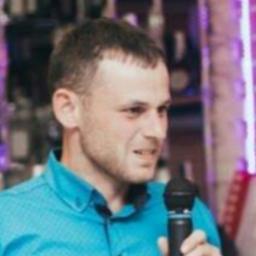 Owen Dyer's profile picture