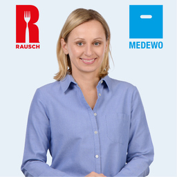 Sibylle Gmeiner-Roth's profile picture