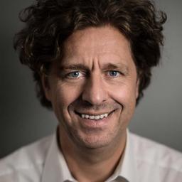 Lothar Büsse's profile picture