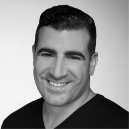 Nadhir Azzabi's profile picture