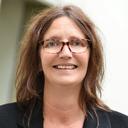 Birgit Hofmann - Düsseldorf