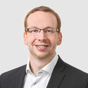 Markus Große Gorgemann - Buldern