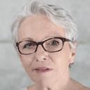 Renate K. Maier - frankfurt