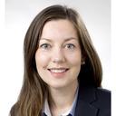 Anna Köhler - Gütersloh
