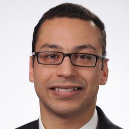 Dr. Basem Abdelfattah's profile picture