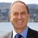 Martin Graf - Effretikon