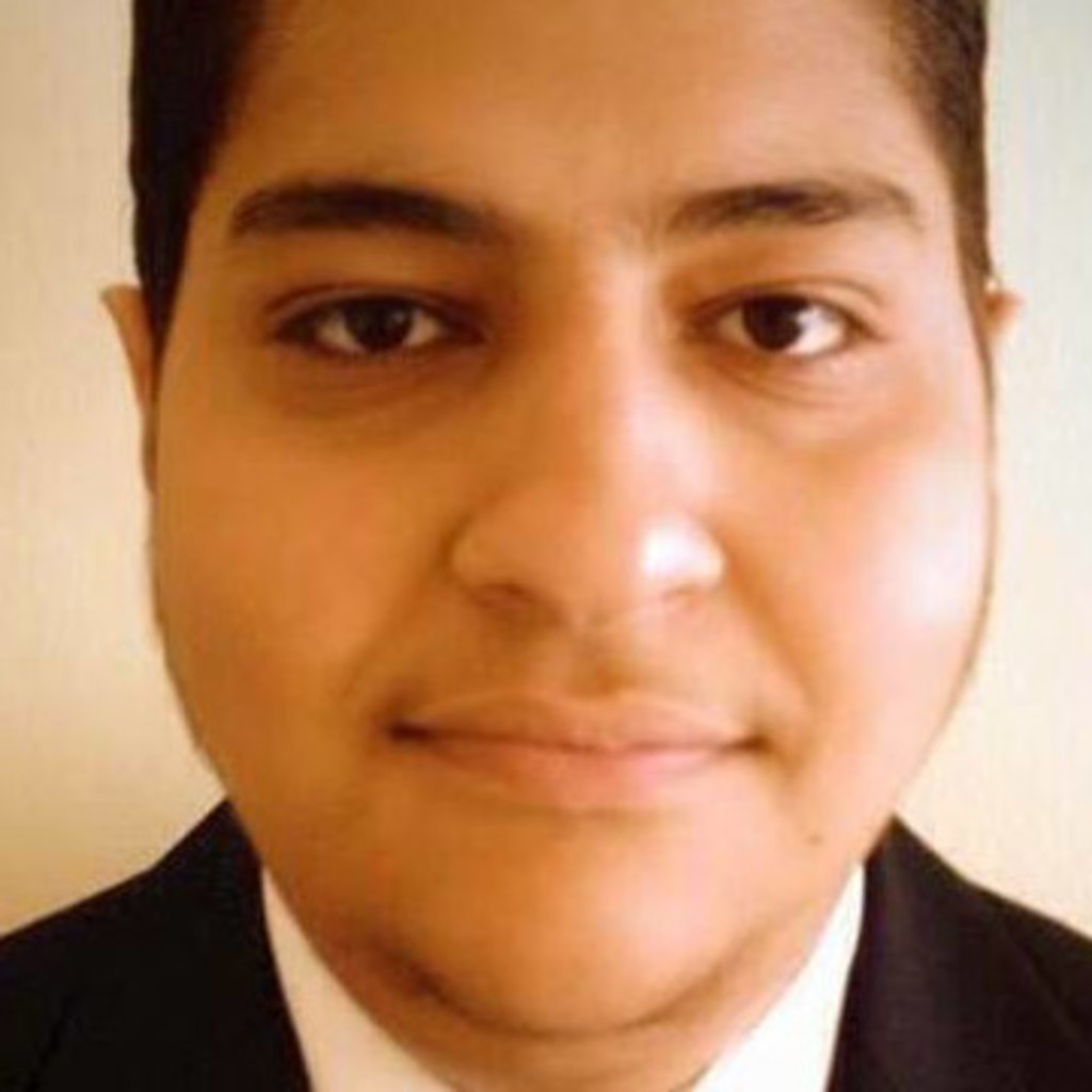omar Alabbas's profile picture