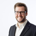 Philipp Hentschel - Bochum