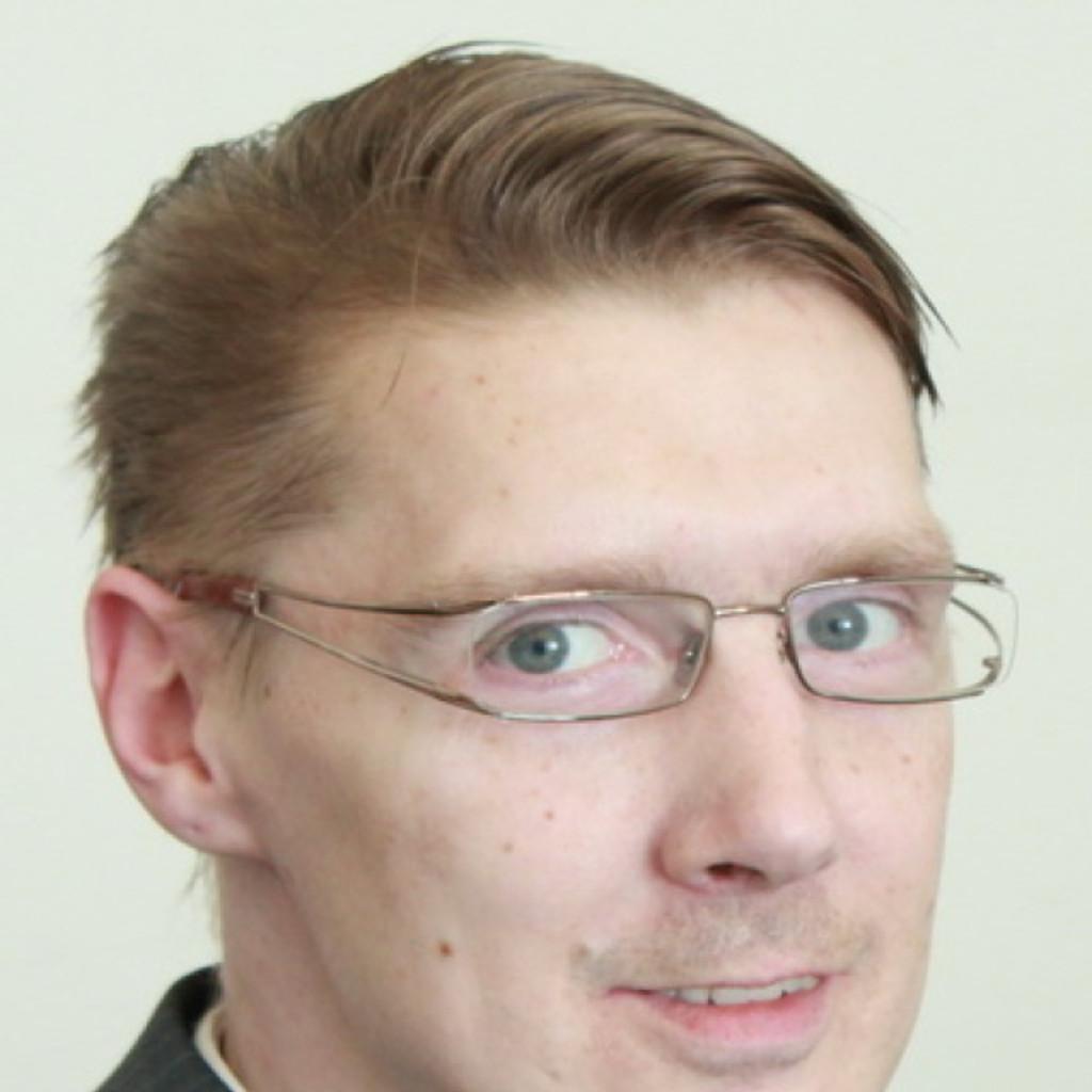 Joachim Braeuninger's profile picture