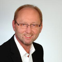 Franz Merwald's profile picture