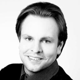 Patrick Janßen's profile picture