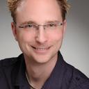 Björn Schumacher - Hamburg