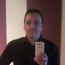 Christian Schiller - Essen