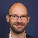 Christoph Schulze - Berlin