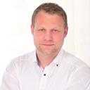 Stefan Wulff - Düsseldorf