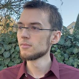 Viktor Schimmele