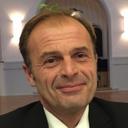 Michael Koopmann - Essen