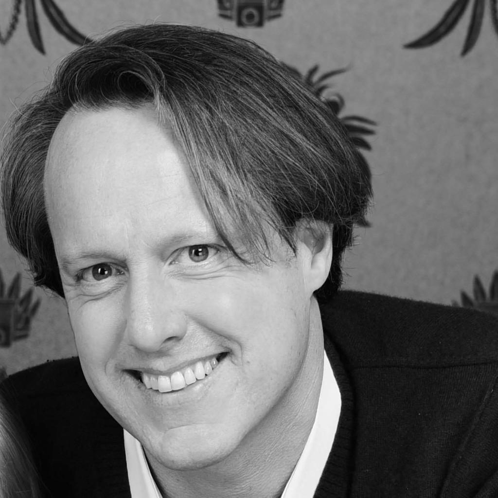 Sebastian Böge's profile picture
