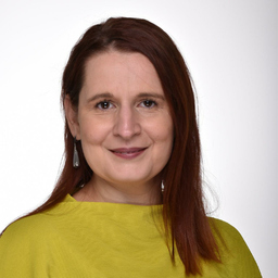 Justyna Grund's profile picture