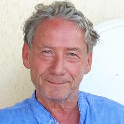 Jens-Peter Heenemann