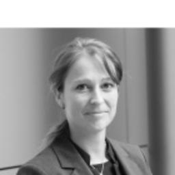 Adriane Urban - Olympus Surgical Technologies Europe - Hamburg
