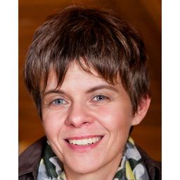 Sylvia Wabersitzki