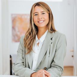 Pia  Rehrl's profile picture