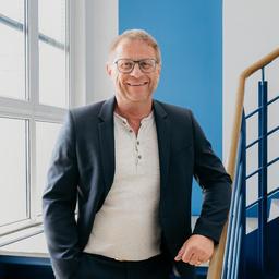 Dipl.-Ing. Dirk Kowalewski's profile picture