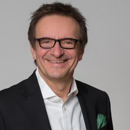 Günther Werr