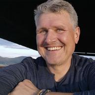 Bernd gerber foto.192x192